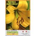Трубчатые лилии   (9)