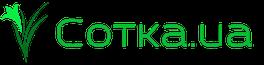 Логотип интернет-магазина Сотка